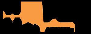amped marketing logo website 2018